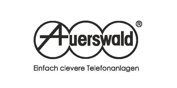Auerswald Logo