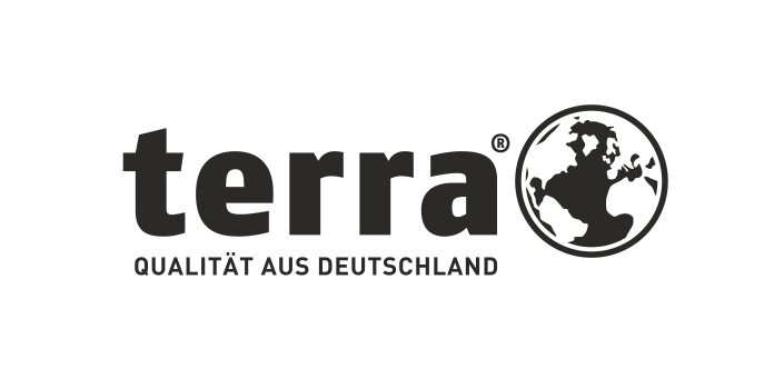 Terra (Wortmann AG) Logo